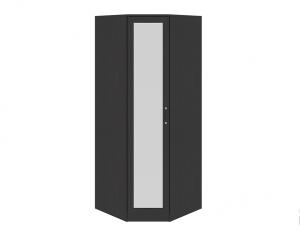 Шкафы-угловые