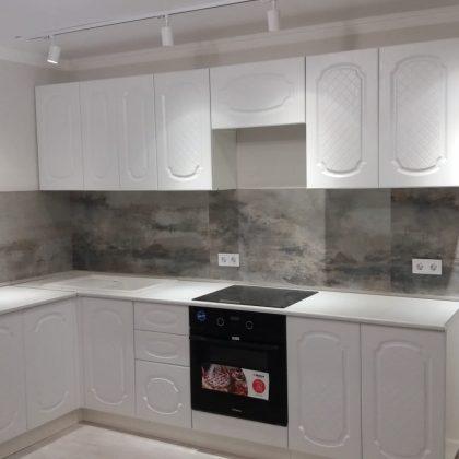Кухонный гарнитур «Руккола «Любой размер