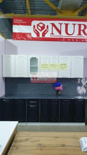 наши-кухни202008030000