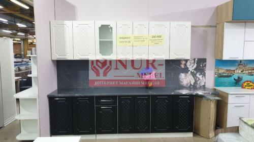 наши-кухни202008030002