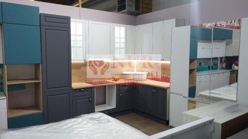 наши-кухни202008030003