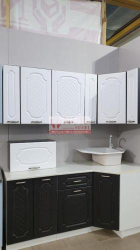 наши-кухни202008030007