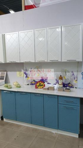 наши-кухни202008030008