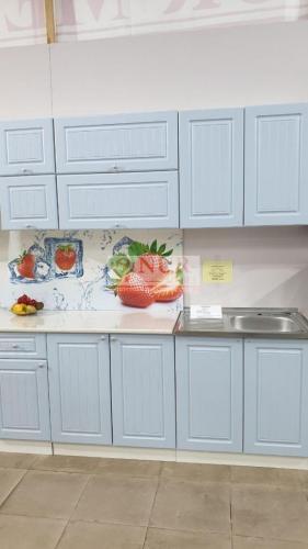 наши-кухни202008030009