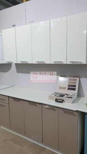 наши-кухни202008030010
