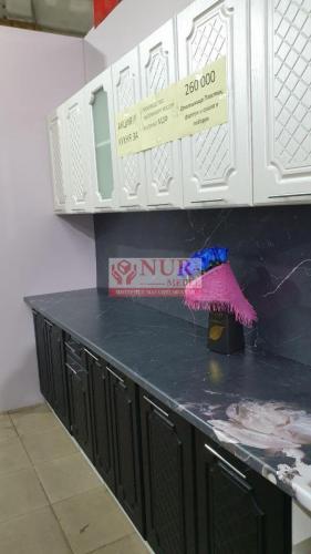 наши-кухни202008030012