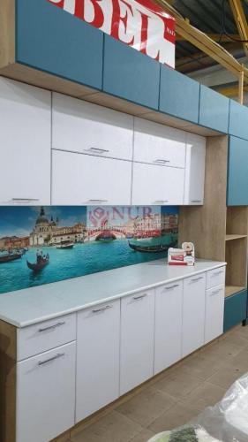наши-кухни202008030014