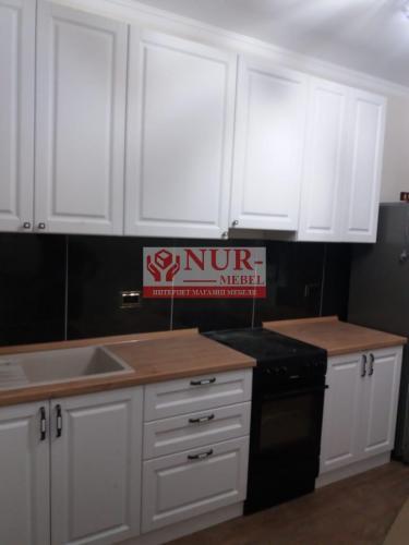 наши-кухни202008030015