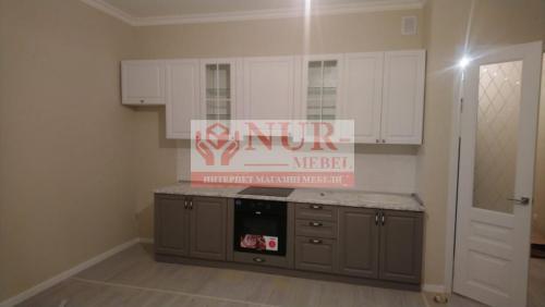 наши-кухни202008030016