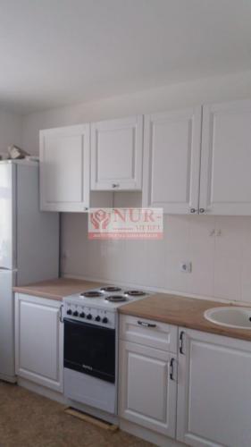 наши-кухни202008030020