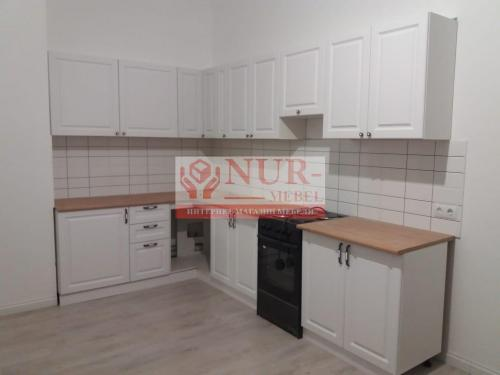 наши-кухни202008030021