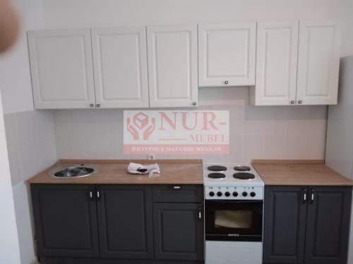 наши-кухни202008030022