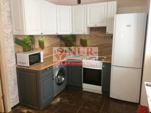 наши-кухни202008030029