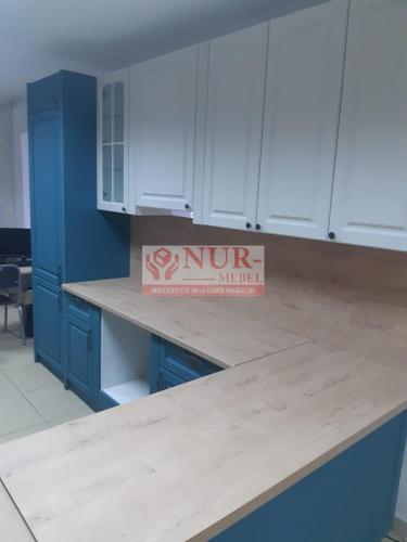 наши-кухни202008030033