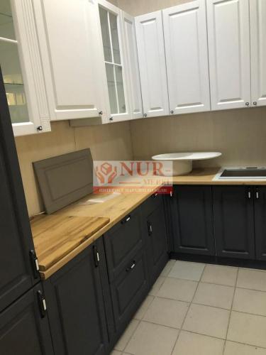 наши-кухни202008030036