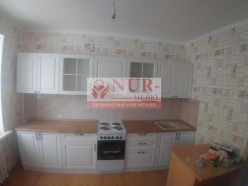наши-кухни202008030039