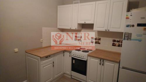 наши-кухни202008030040