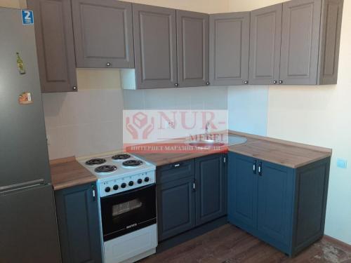 наши-кухни202008030041