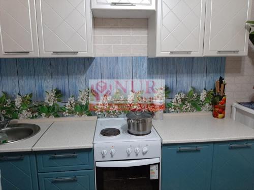 наши-кухни202008030043