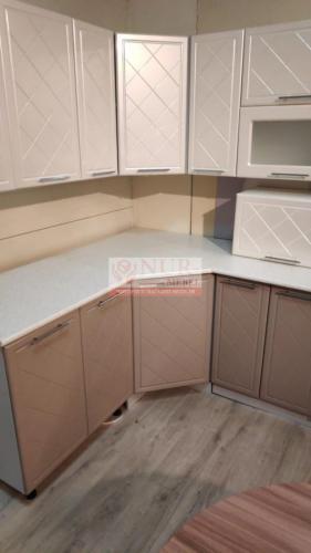 наши-кухни202008030044