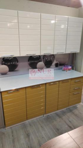 наши-кухни202008030045