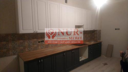 наши-кухни202008030051