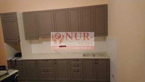 наши-кухни202008030054