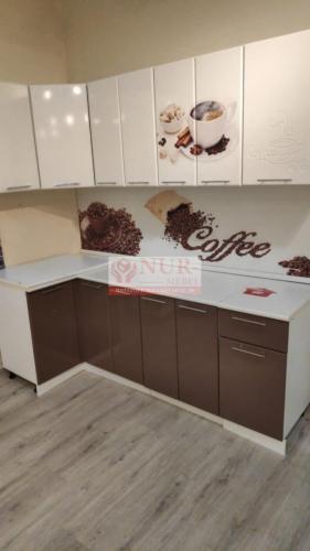 наши-кухни202008030056