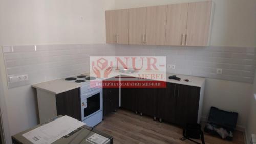 наши-кухни202008030057