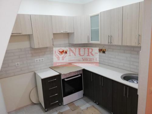 наши-кухни202008030058