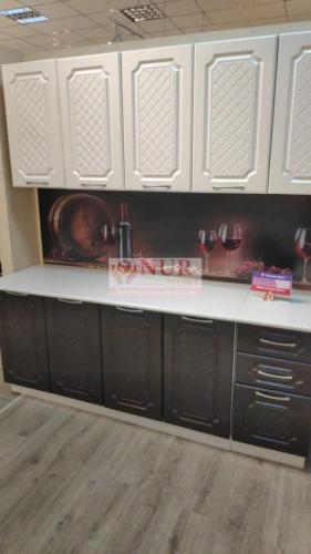 наши-кухни202008030060