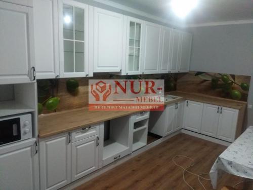наши-кухни202008030061