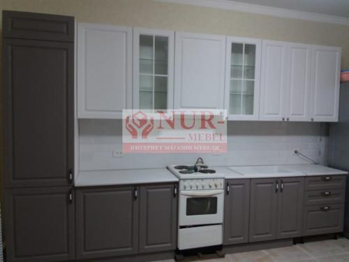наши-кухни202008030062