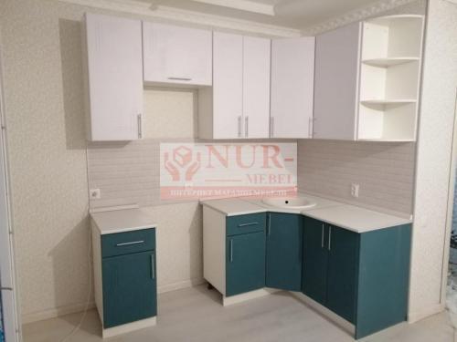наши-кухни202008030063