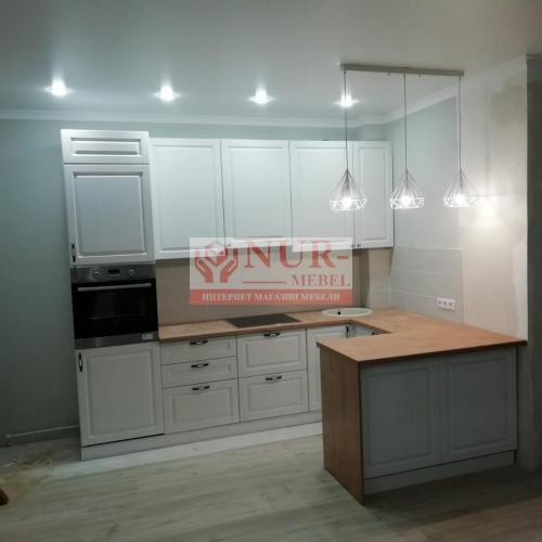 наши-кухни202008030064