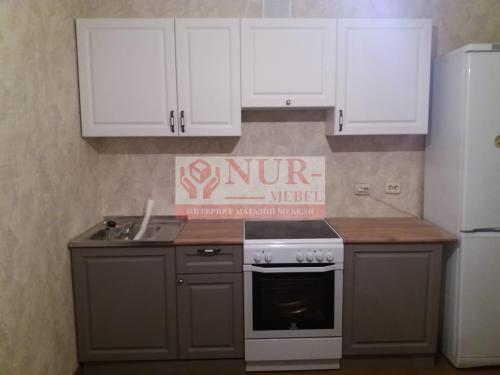 наши-кухни202008030065