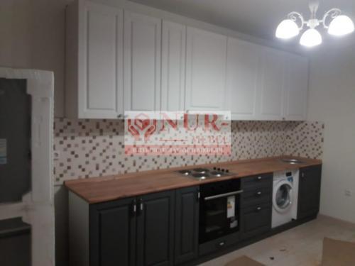 наши-кухни202008030066