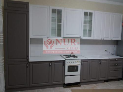 наши-кухни202008030067
