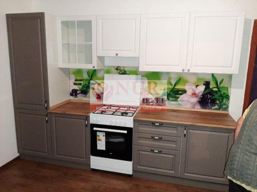 наши-кухни202008030069