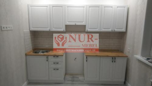 наши-кухни202008030071
