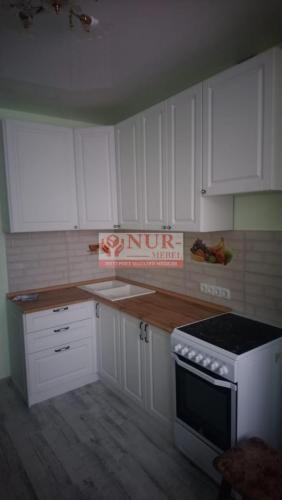 наши-кухни202008030072
