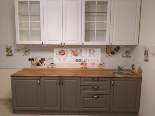 наши-кухни202008030073