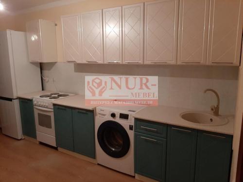 наши-кухни202008030074