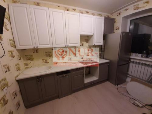 наши-кухни202008030075
