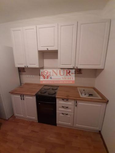 наши-кухни202008030076