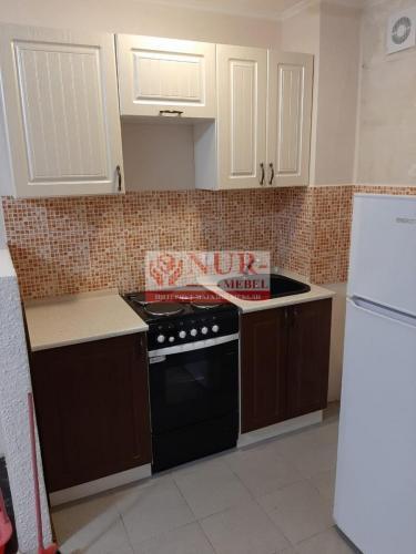 наши-кухни202008030078