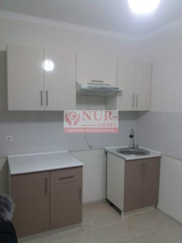 наши-кухни202008030080