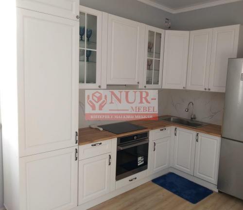 наши-кухни202008030083
